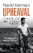 Cover-Bild zu Kermani, Navid: Upheaval (eBook)