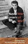 Cover-Bild zu Kermani, Navid: Wer ist Wir? (eBook)