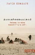 Cover-Bild zu Kermani, Navid: Ausnahmezustand (eBook)