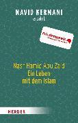 Cover-Bild zu Kermani, Navid (Hrsg.): Nasr Hamid Abu Zaid - Ein Leben mit dem Islam (eBook)