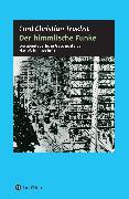 Cover-Bild zu Troebst, Cord Christian: Der himmlische Funke (eBook)