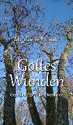 Cover-Bild zu Bennato, Magdalena: Gottes Wunden (eBook)