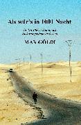 Cover-Bild zu Göldi, Max: Als wär's in 1001 Nacht (eBook)