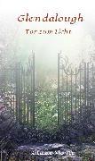 Cover-Bild zu de Monte, Rita: Glendalough (eBook)