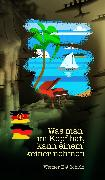 Cover-Bild zu Schulz, Werner E J: Was man im Kopf hat, kann einem keiner nehmen (eBook)