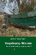 Cover-Bild zu Neumann, Werner: Vogelsang-Warsin (eBook)