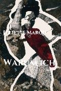 Cover-Bild zu Marqu, Juliette: Warum ich (eBook)