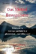 Cover-Bild zu Aarborn, Freija: Das Nietod Bewusstsein (eBook)