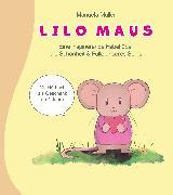 Cover-Bild zu Müller, Manuela: Lilo Maus (eBook)