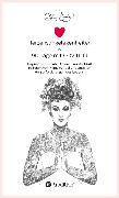 Cover-Bild zu Zumbé, Alice: Herzensangelegenheiten & 90 Tage mit COVID-19 (eBook)
