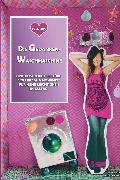 Cover-Bild zu Lola Elisabeth Prugger, LolaLove: Die Gedanken Waschmaschine (eBook)