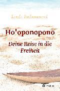Cover-Bild zu Pachmanová, Linda: Ho'oponopono (eBook)