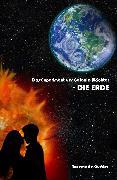 Cover-Bild zu Gürtler, Rosemarie: Das Experiment der Galaxiewächter (eBook)