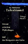 Cover-Bild zu Hortiensis, Kai: Sikmui zwischen Pfefferlingen und das Dreigestirn der Liebe (eBook)