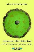 Cover-Bild zu Schintling-Horny, Volker von: Steinkreise helfen Mutter Erde (eBook)