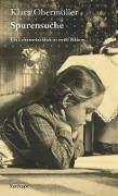 Cover-Bild zu Obermüller, Klara: Spurensuche (eBook)