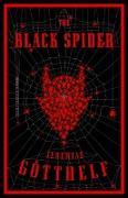 Cover-Bild zu Gotthelf, Jeremias: Black Spider (eBook)