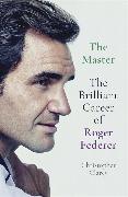 Cover-Bild zu Clarey, Christopher: The Master