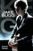 Cover-Bild zu Nolan, Dave: Jake Bugg - The Biography (eBook)
