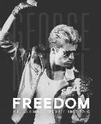 Cover-Bild zu Nolan, David: George Michael