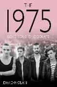 Cover-Bild zu Nolan, David: 1975 - Love, Sex & Chocolate (eBook)