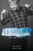 Cover-Bild zu Nolan, David: Ed Sheeran - Divide and Conquer (eBook)