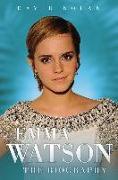 Cover-Bild zu Nolan, Dave: Emma Watson (eBook)