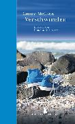Cover-Bild zu McCann, Colum: Verschwunden (eBook)