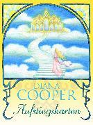 Cover-Bild zu Cooper, Diana: Aufstiegskarten