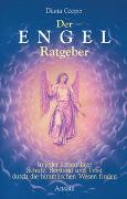 Cover-Bild zu Cooper, Diana: Der Engel-Ratgeber
