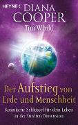 Cover-Bild zu Cooper, Diana: Der Aufstieg von Erde und Menschheit