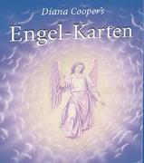 Cover-Bild zu Cooper, Diana: Engel-Karten