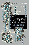 Cover-Bild zu Cooper, Diana: The Light of Common Day (eBook)
