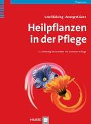 Cover-Bild zu Heilpflanzen in der Pflege von Sonn, Annegret