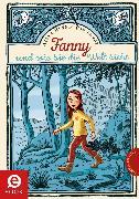 Cover-Bild zu Hennig Von Lange, Alexa: Fanny oder wie sie die Welt sieht (eBook)