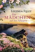 Cover-Bild zu Riley, Lucinda: Das Mädchen auf den Klippen