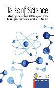 Cover-Bild zu Nawito, Moustafa: Tales Of Science (eBook)