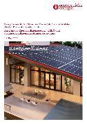 Cover-Bild zu Christian F., Schneider: Das Bundes-Energieeffizienzgesetz - EEffG unddie Energieeffizienz-Richtlinienverordnung (eBook)