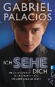 Cover-Bild zu Palacios, Gabriel: Ich sehe dich (eBook)