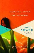 Cover-Bild zu Amado, Jorge: Gabriela, Clove and Cinnamon