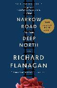 Cover-Bild zu Flanagan, Richard: The Narrow Road to the Deep North