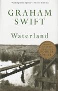 Cover-Bild zu Swift, Graham: Waterland