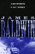 Cover-Bild zu Baldwin, James: Another Country