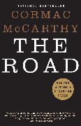 Cover-Bild zu McCarthy, Cormac: The Road