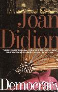 Cover-Bild zu Didion, Joan: Democracy