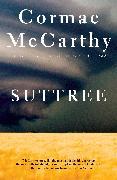 Cover-Bild zu McCarthy, Cormac: Suttree