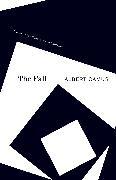 Cover-Bild zu Camus, Albert: The Fall