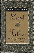 Cover-Bild zu Dinesen, Isak: Last Tales