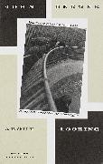Cover-Bild zu Berger, John: About Looking