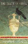 Cover-Bild zu Broch, Hermann: Death of Virgil